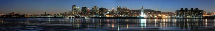 1200px-Montreal_Panorama_2010